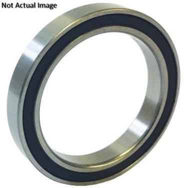 Wheel Seal Kit CE 417.62018