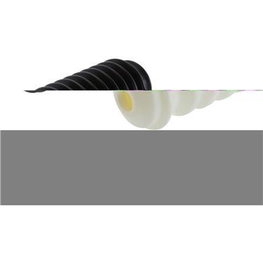 Suspension Strut Bumper CE 602.34027