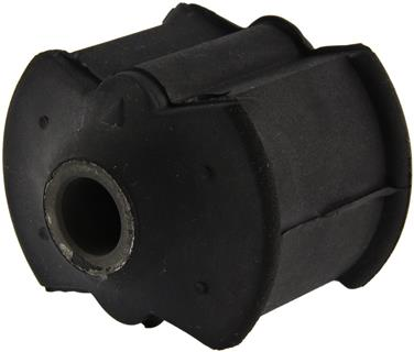 Suspension Control Arm Bushing Kit CE 602.63004