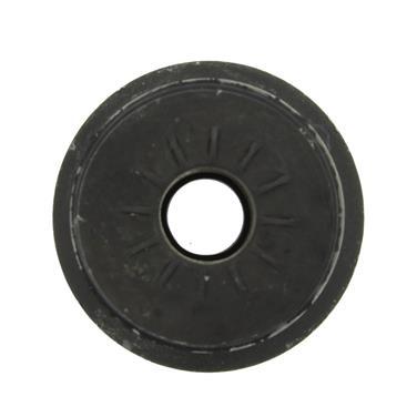 Suspension Control Arm Bushing Kit CE 602.66053