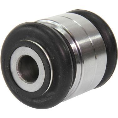 Suspension Knuckle Bushing CE 603.22002