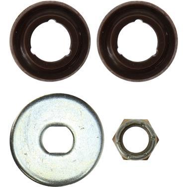 Steering Idler Arm Bushing CE 603.42011