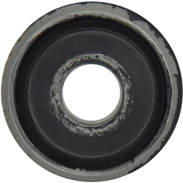 Suspension I-Beam Axle Pivot Bushing CE 603.65020