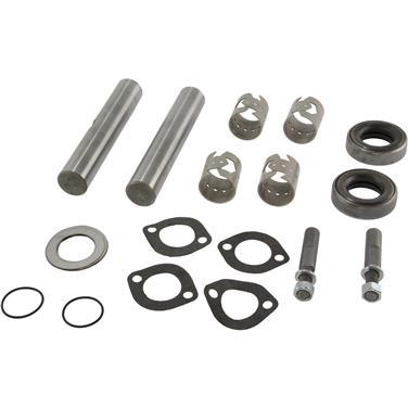 Steering King Pin Set CE 604.66005