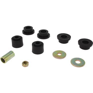 Suspension Stabilizer Bar Bushing Kit CE 606.65004