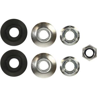 Suspension Stabilizer Bar Bushing Kit CE 606.67030