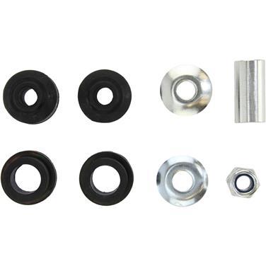 Suspension Stabilizer Bar Bushing Kit CE 607.58010