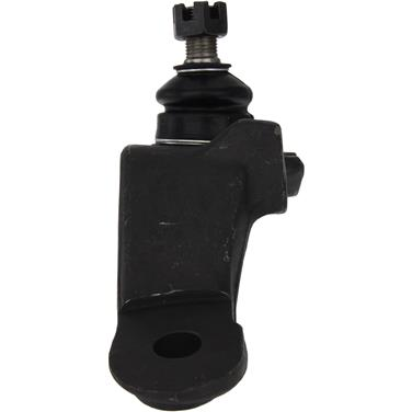 Front Lower Centric 610.44057 Ball Joint
