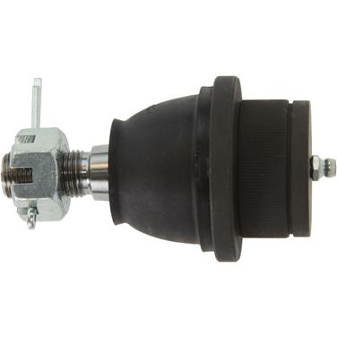 1998 Lincoln Navigator Suspension Ball Joint CE 611.65003