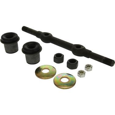 Suspension Control Arm Shaft Kit CE 624.66007