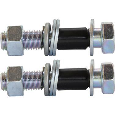 Alignment Cam Bolt Kit CE 699.44004