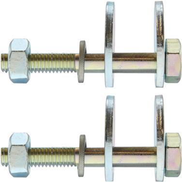 Alignment Cam Bolt Kit CE 699.66000