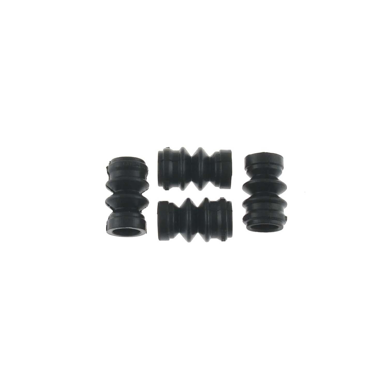 Frt  Carlson  16122 Brake Caliper Pin Boot Kit