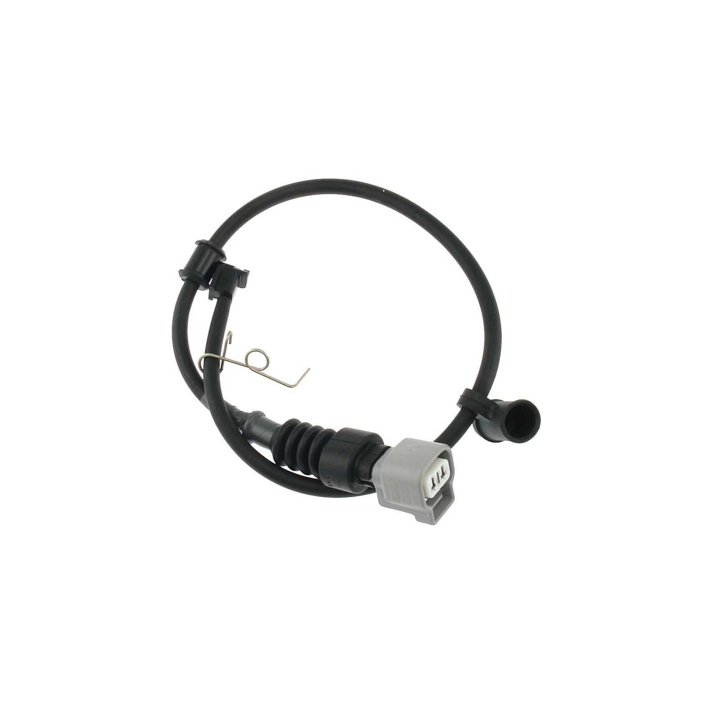 Disc Brake Pad Wear Sensor-Electronic Wear Sensor Carlson 19039
