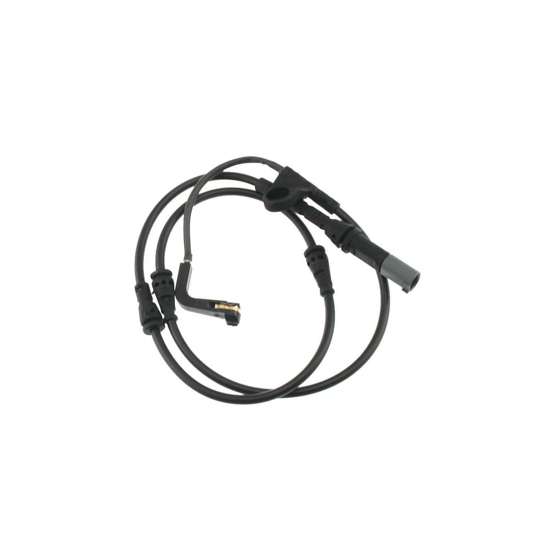 Power Stop Euro-Stop SW-0451 Brake Pad Wear Sensor