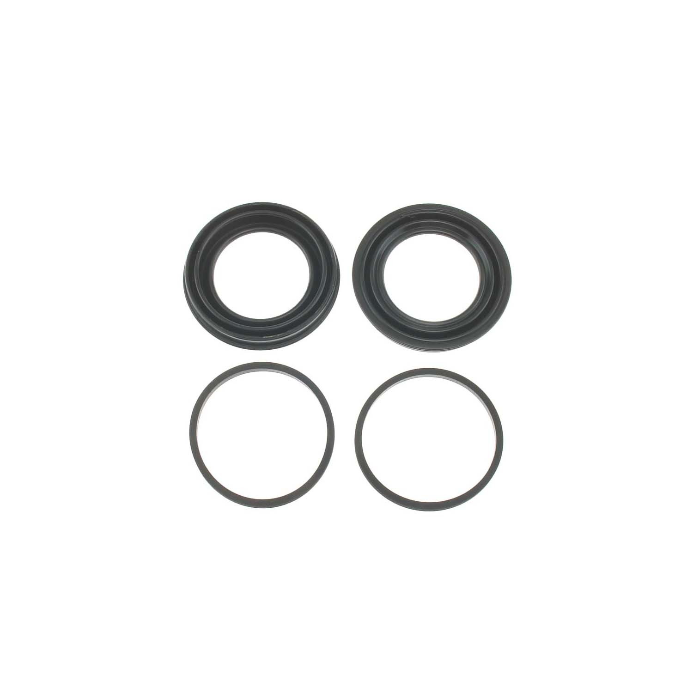 Centric Parts Brake Caliper Rebuild Kit 143.65027