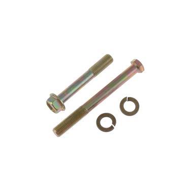 1991 Toyota Camry Disc Brake Caliper Guide Pin Kit CK 14066