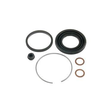 1995 Toyota Camry Disc Brake Caliper Repair Kit CK 15182