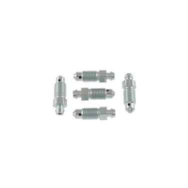 2000 Honda Accord Brake Bleeder Screw CK H9421