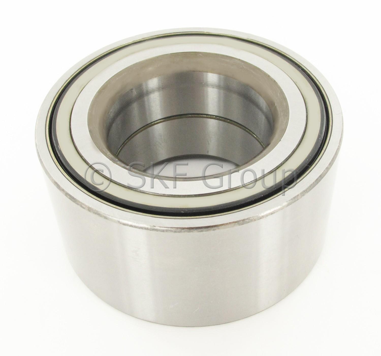 Centric 415.68009E Wheel Bearing