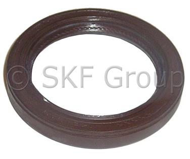 Transfer Case Input Shaft Seal CR 17300