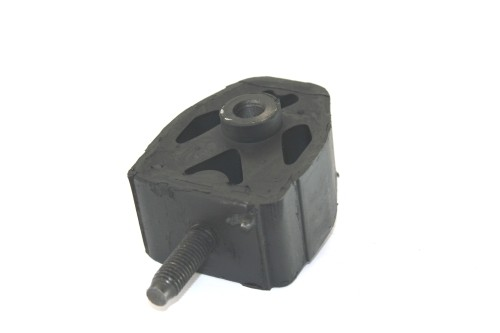 DEA A2461 Front Engine Mount DEA Products
