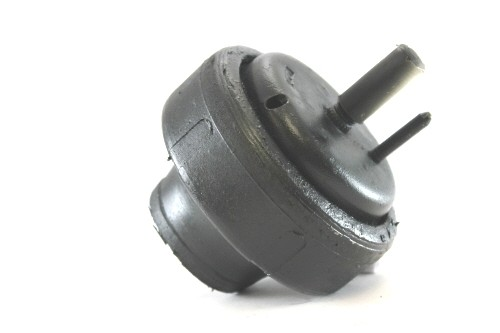 Engine Mount Front-Left//Right Anchor 2995
