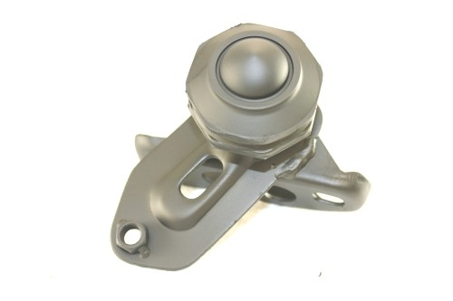 DEA A6410 Front Right Engine Mount DEA Products