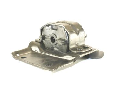 DEA A5484 Front Right Engine Mount DEA Products