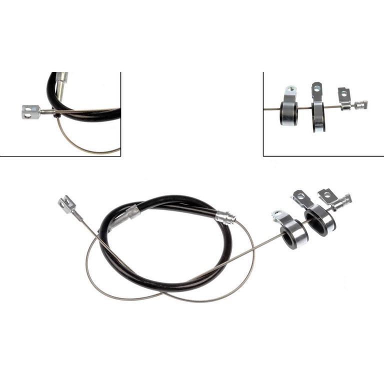 Genuine Hyundai 08340-2D800-AH Spoiler Kit