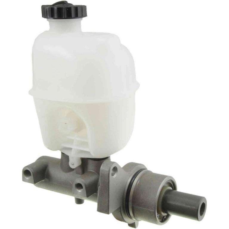 Brake Master Cylinder For 2006 Dodge Ram 1500  3.7L 4.7L 5.7L w// 5 Lug Wheels