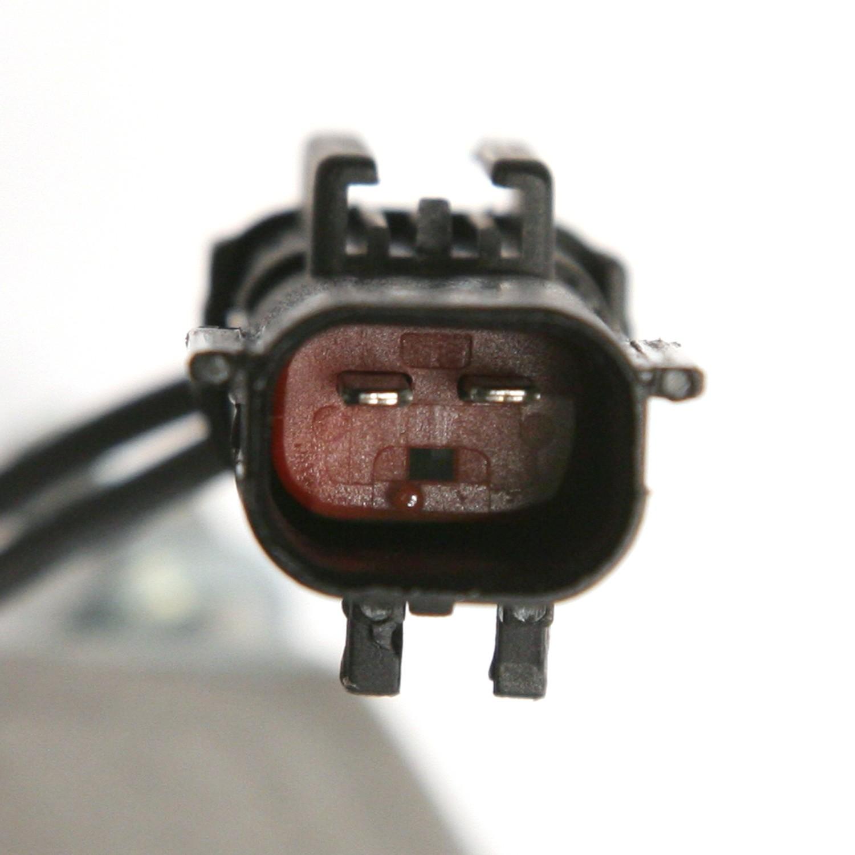2008 Chrysler Aspen A C Compressor Wiring Harness For De Cs20126