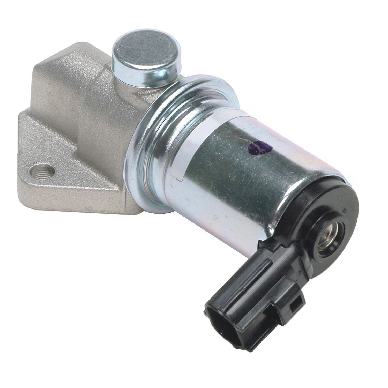 Fuel Injection Idle Air Control Valve For Mercury Mystique Cougar Mazda AC80