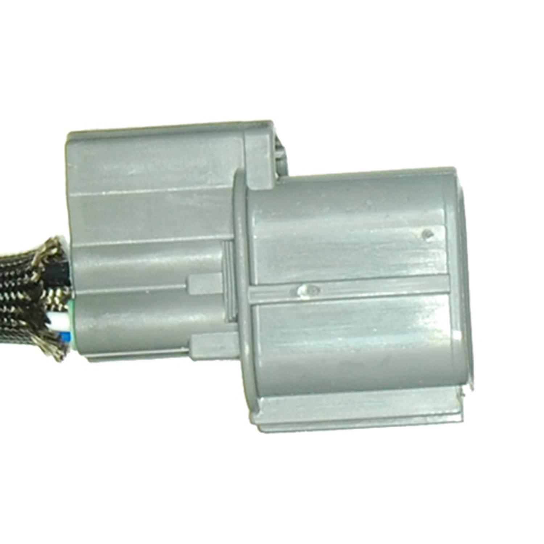 2004 Honda Cr V Oxygen Sensor Crv Lx L4 24 Liter Gas Exhaust Components De Es10937