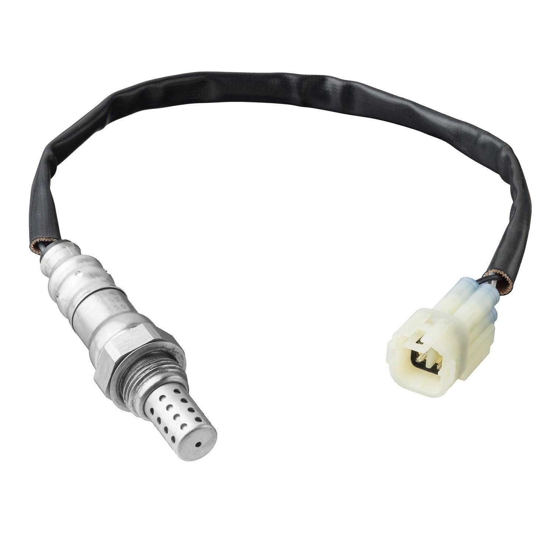 2001 Suzuki Esteem Oxygen Sensor Wiring Diagrams De Es20124