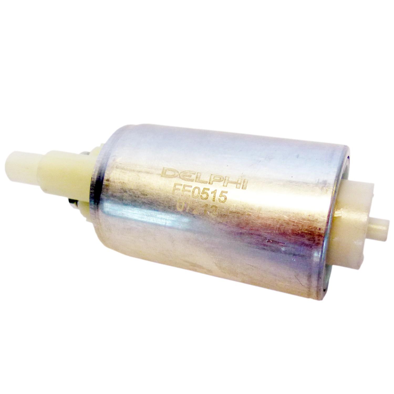 1988 Honda Accord Electric Fuel Pump Location De Fe0515