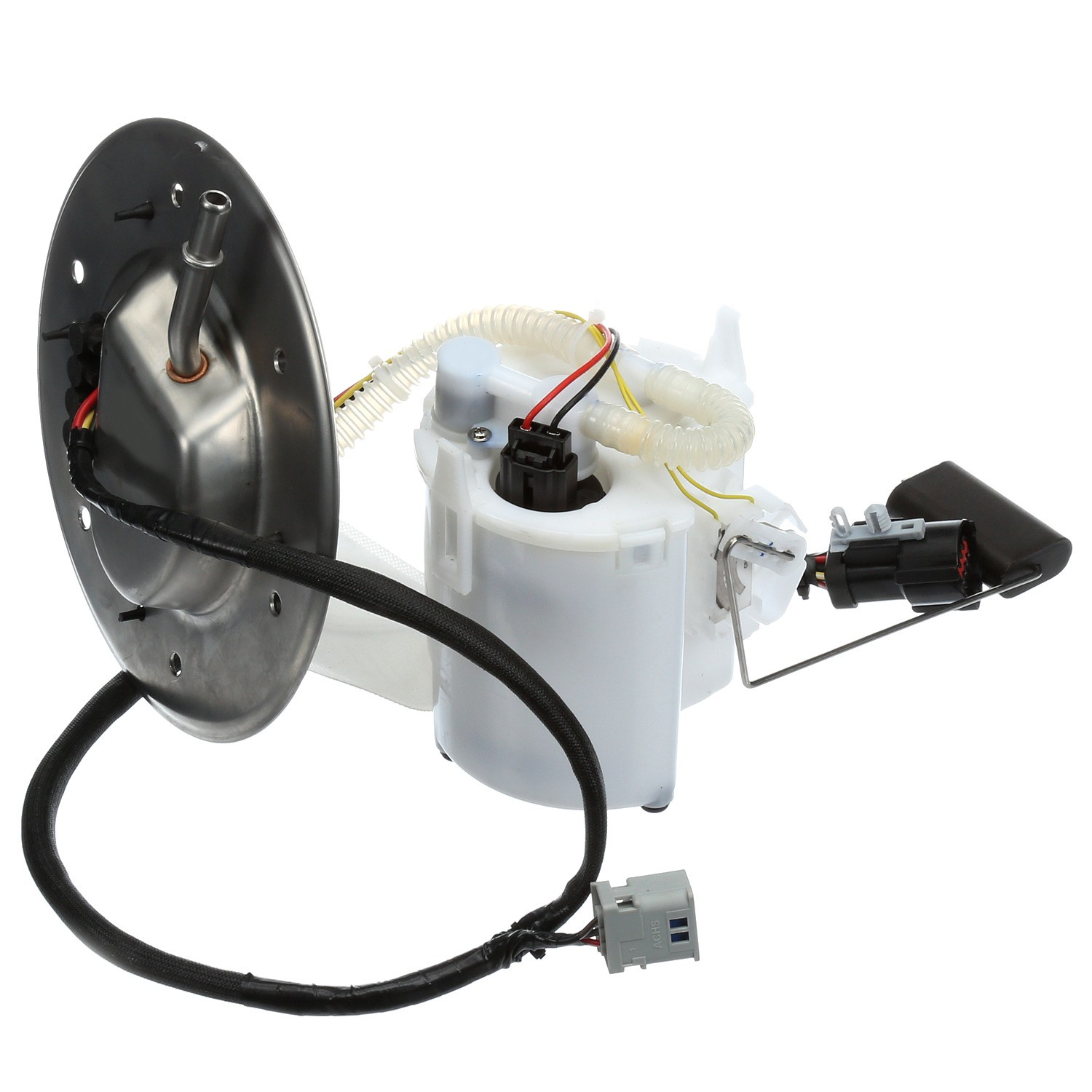 2003 Ford Mustang Fuel Pump Module Assembly