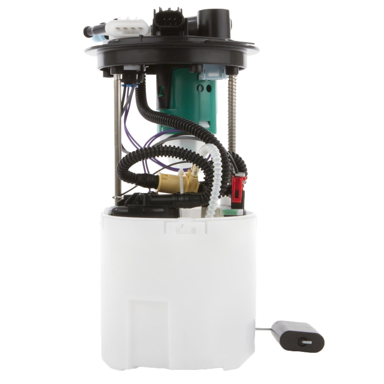 Airtex E3786M Fuel Pump Module Assembly