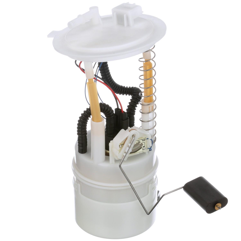 17040JM00C 17040-JM00C Nissan Rogue Fuel Pump NEW OEM!!