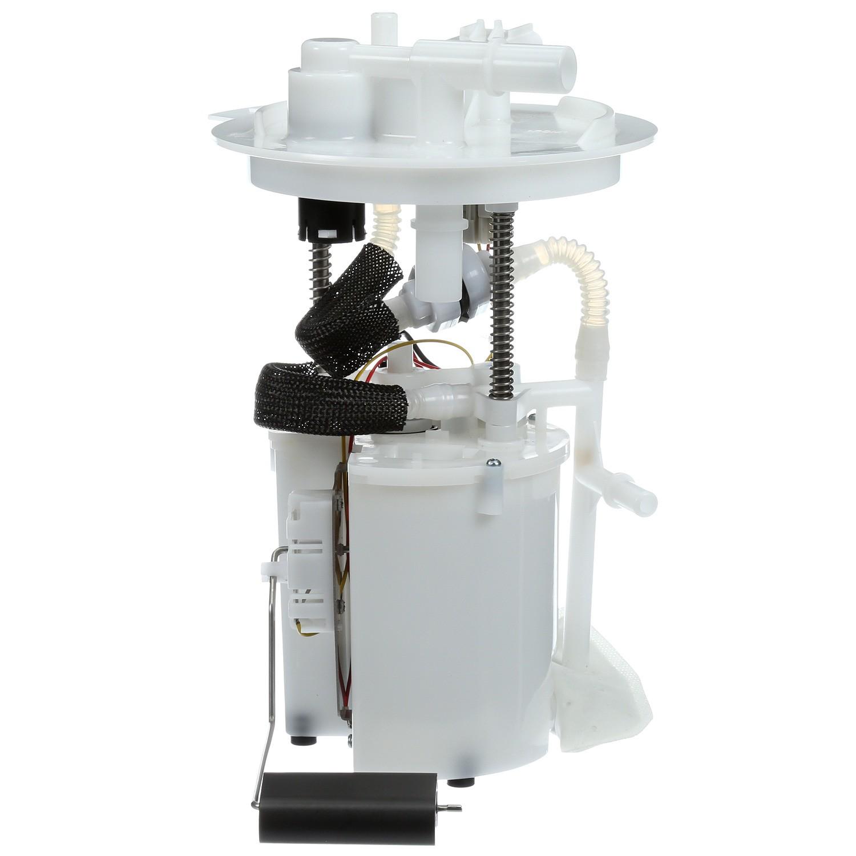 2007 Ford Freestyle Fuel Pump Module Assembly DE FG1200 ...