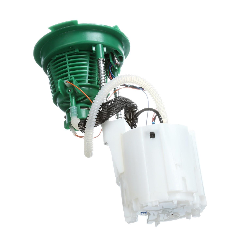 NEW Fuel Pump Module Assembly-GAS Precise Lines 402-P7184M,E7184M