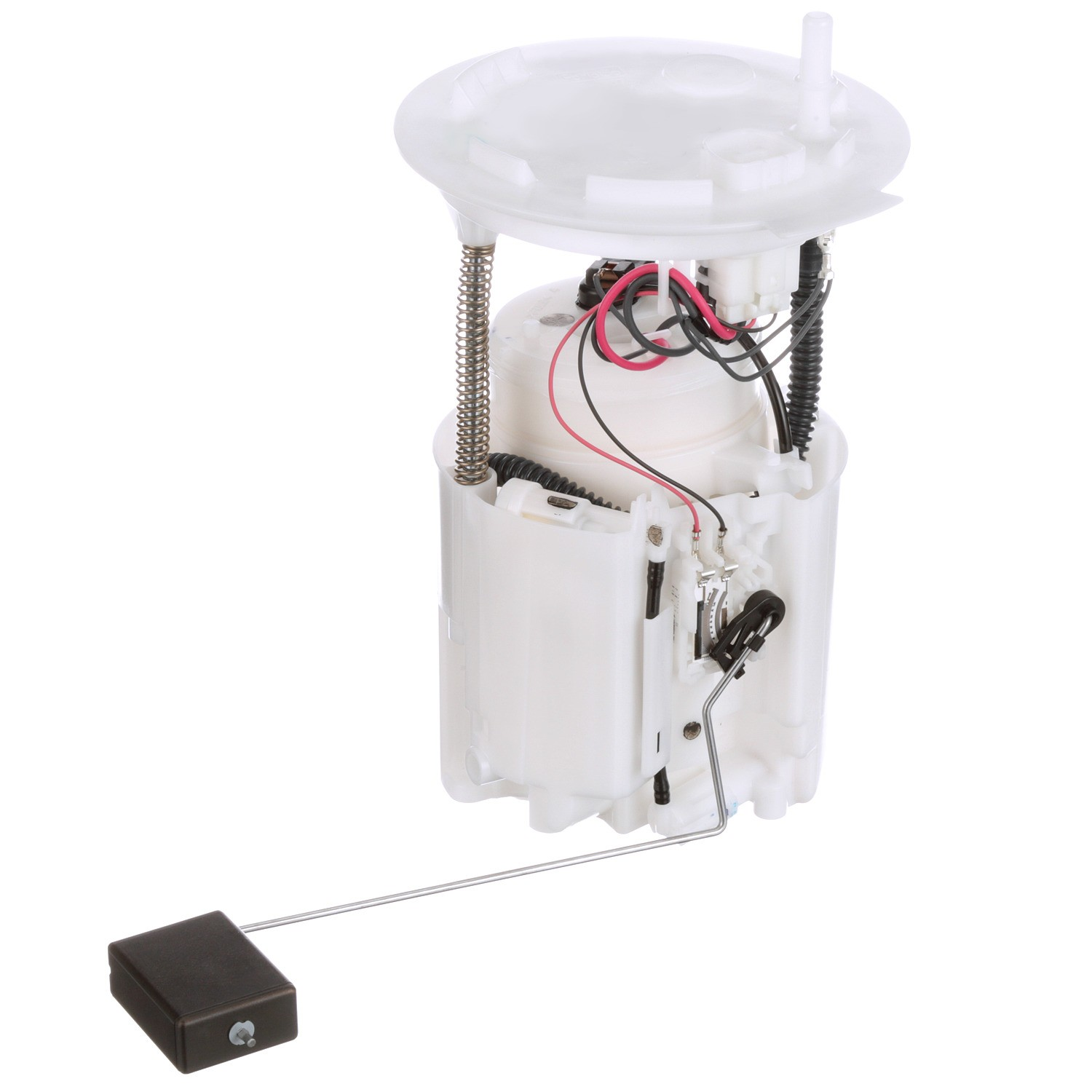 2015 ford edge fuel pump module assembly autopartskart com2015 ford edge fuel pump module assembly de fg2057
