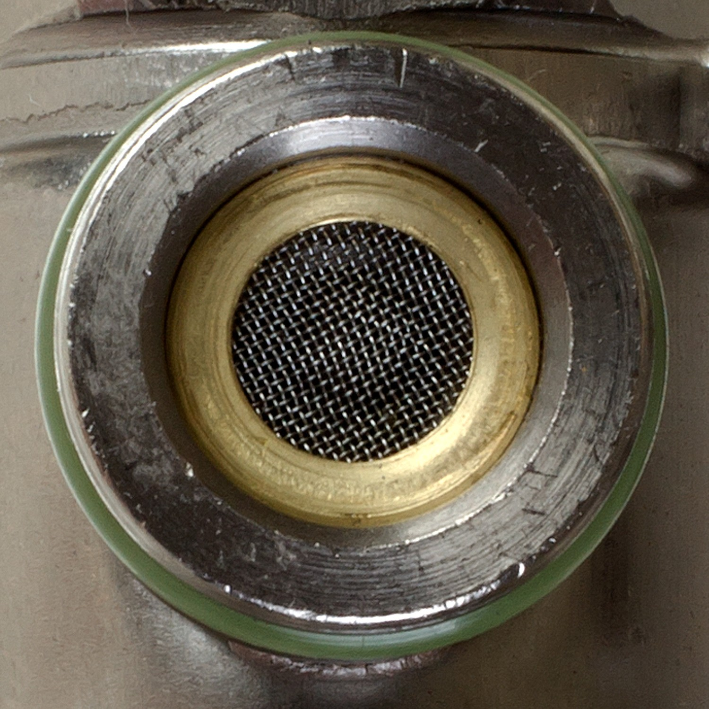 1994 Buick Century Fuel Injection Pressure Regulator 94 Filter De Fp10003