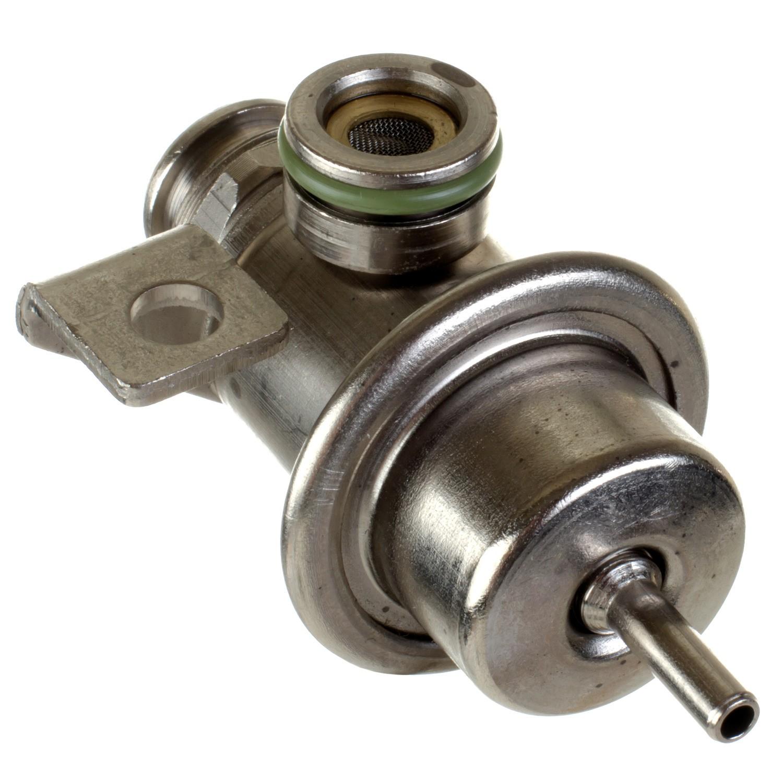 2000 Chevrolet Cavalier Fuel Injection Pressure Regulator Silverado De Fp10020