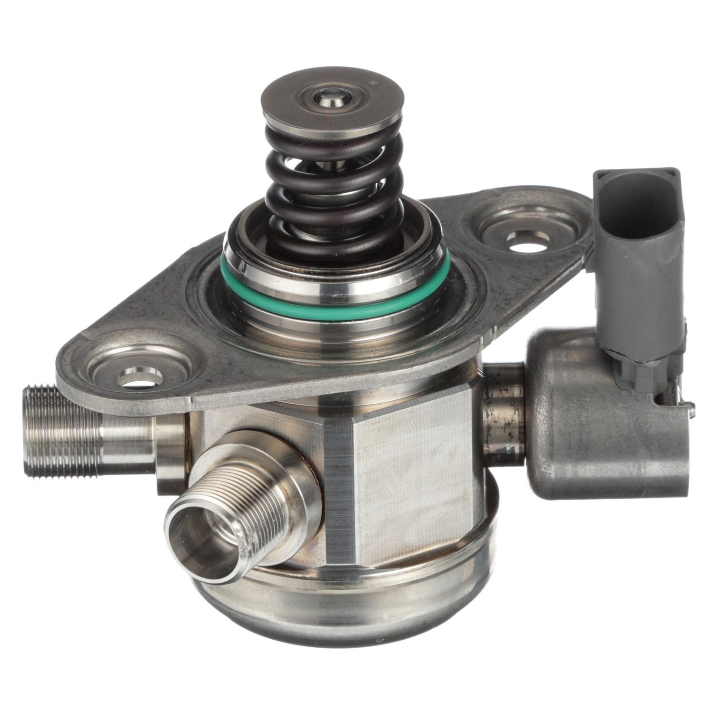 2013 Mercedes-Benz E350 Direct Injection High Pressure Fuel Pump Delphi  HM10019