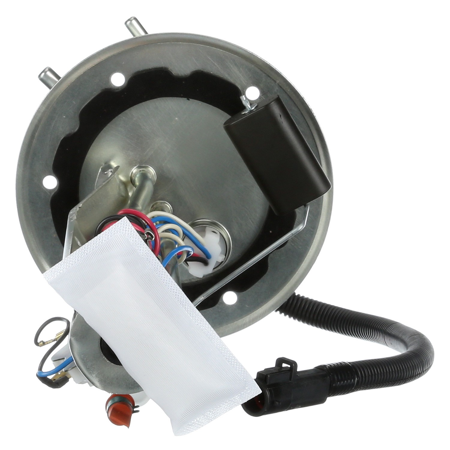 2000 Ford F-150 Fuel Pump and Sender Assembly