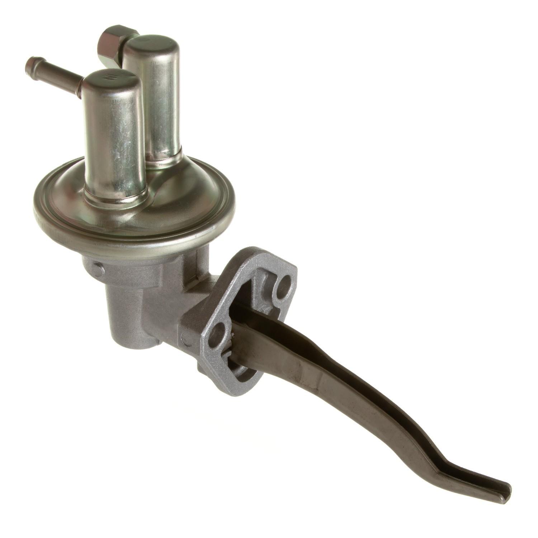 Carter M6959 Mechanical Fuel Pump