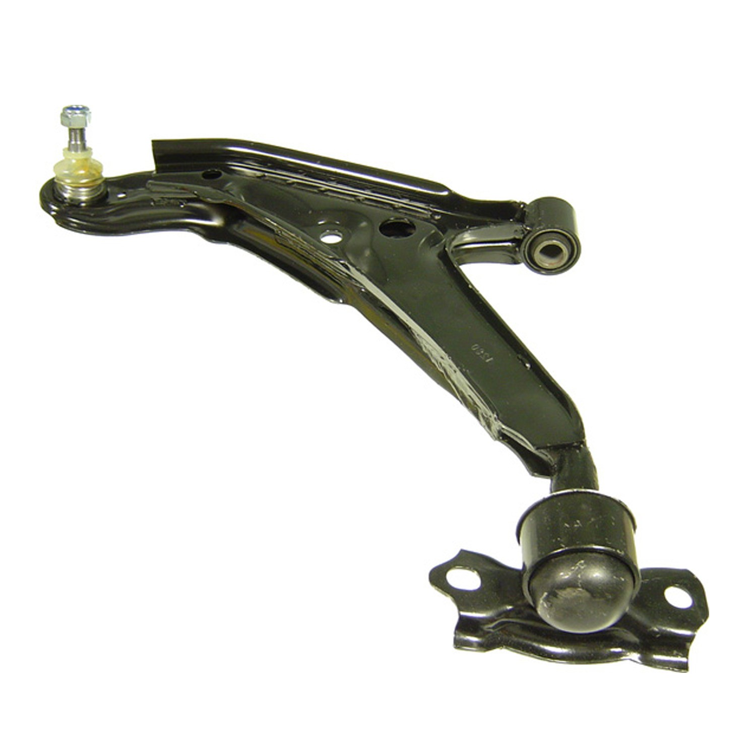 Ball Joint Upper H1 Suspension Control Arms Ball Joints