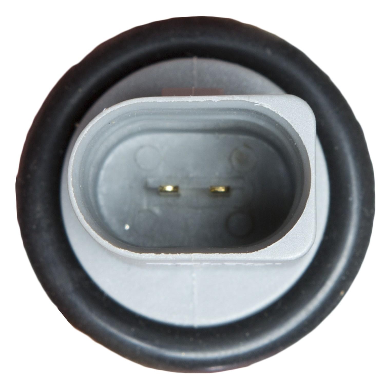 2012 Volkswagen Passat Engine Coolant Temperature Sensor Vw Routan De Ts10278
