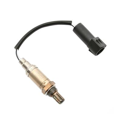 Oxygen Sensor DE ES10134